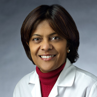 Deepa Subramaniam, MD