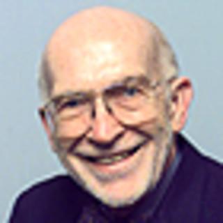 Jean Wilson, MD