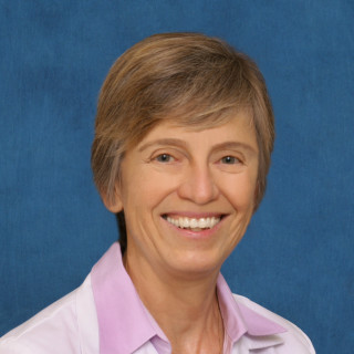 Renee Smilde, MD