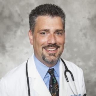 Robert Poth, MD