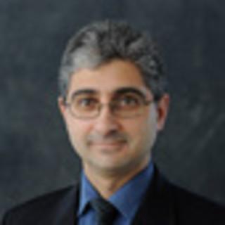 Dino Constantinou, MD
