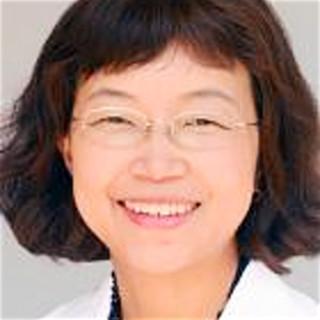 Jinsun Kim, MD