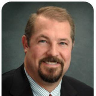 Mark Asay, MD