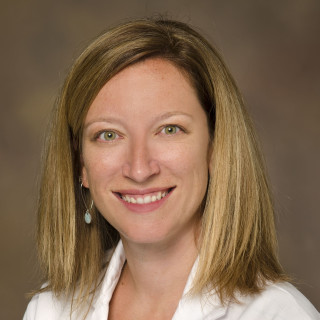 Lisa Stoneking, MD