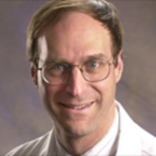 Arthur Rosner, MD