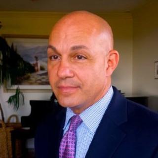 Michael Lacqua, MD