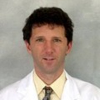 Eric Anderson, MD