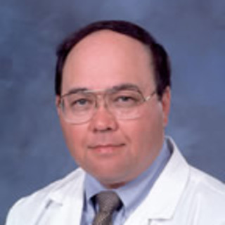 Michael Keith, MD