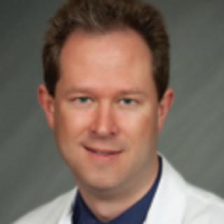 Scott Geisler, MD