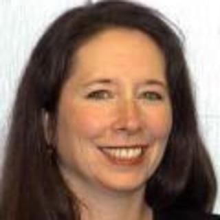 Ann Kellams, MD