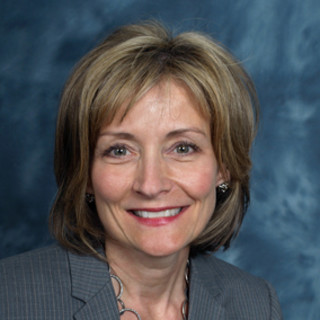 Susan Manzi, MD
