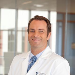 Craig Grimes, MD