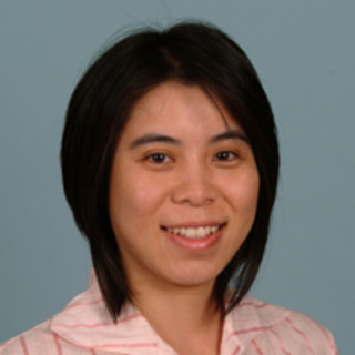 Christiana Weng, MD