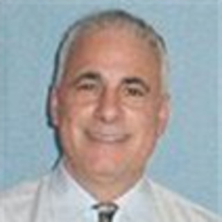 Barry Morguelan, MD