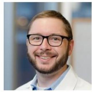 Robert Bowes, MD