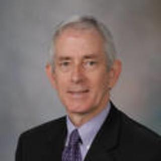Joseph Kaplan, MD