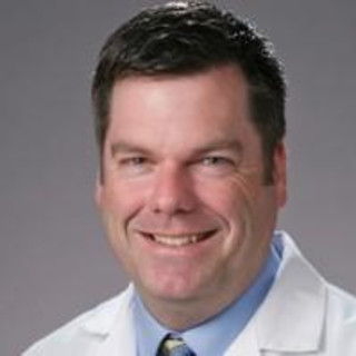 Michael Fassett, MD