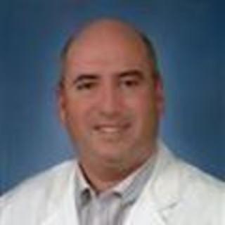Eric Schertzer, MD