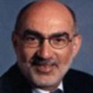 Gary Cohen, MD