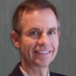 John Haworth, MD