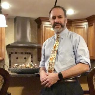 Patrick Callahan, MD