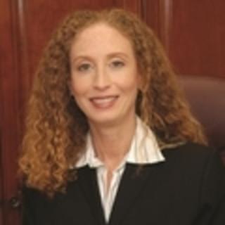 Leonor Santos, MD