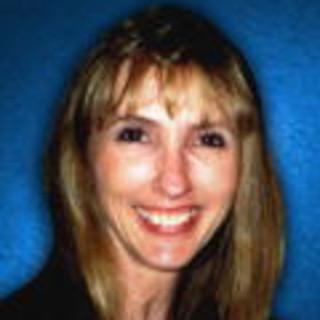 Maureen Ribail, DO