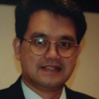 Eduardo Espiridion, MD