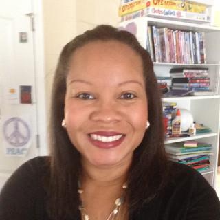 Leslee Davis, MD