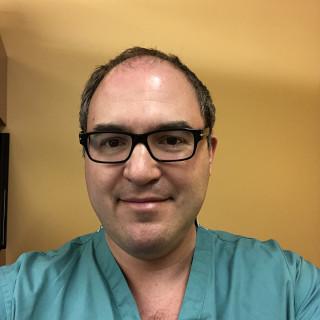 Phillip Torina, MD