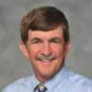 Bradley Sullivan, MD