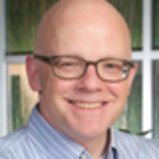 Mark Grohman, DO
