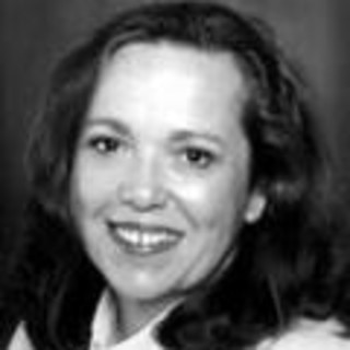 Nancy McLeod, MD