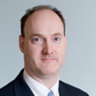 Daniel Cahill, MD