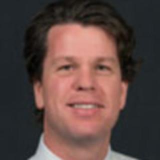 Bruce Erhart, MD