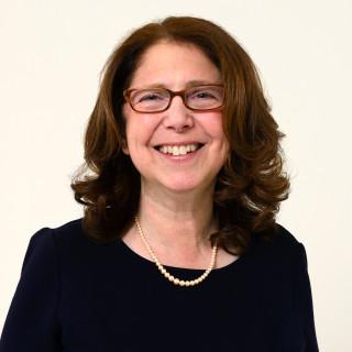 Emily Germain-Lee, MD