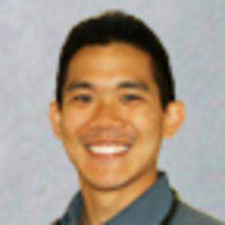 Derek Ching, MD