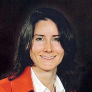 Melanie Butler, MD