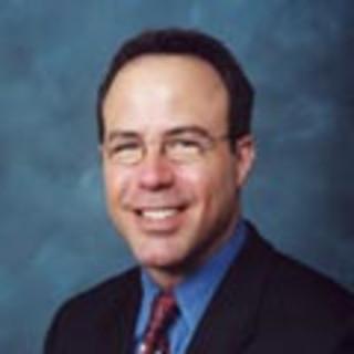 Andre Pagliaro, MD