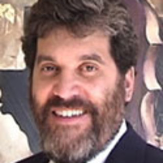 Jonathan Singer, DO