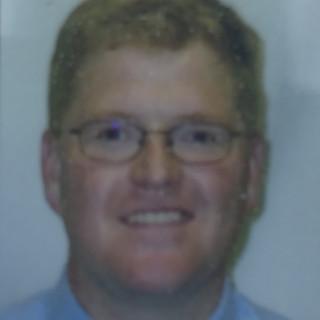 Craig Smith, MD