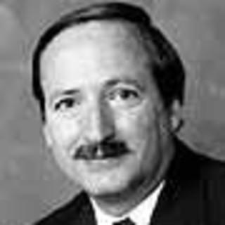 John Tencati, MD