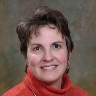 Eileen Segreti, MD