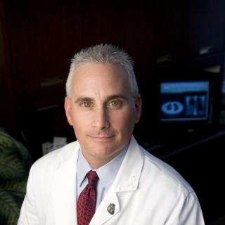 Neri Cohen, MD