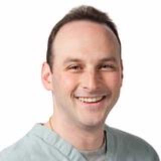 Darren Brenner, MD