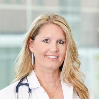 Heather Eberspacher, MD