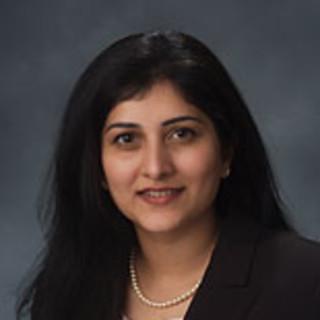 Teresa Albert, MD
