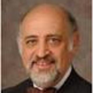 Mark Mannis, MD