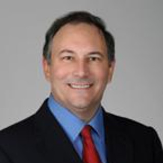 Edward Trudo Jr., MD