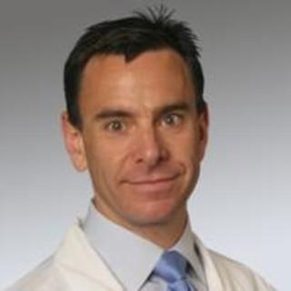 Lawrence Albinski, MD